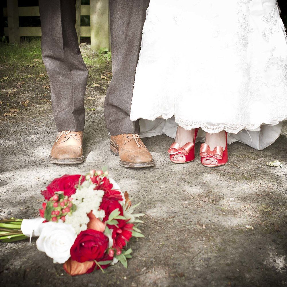 wedding _151.jpg