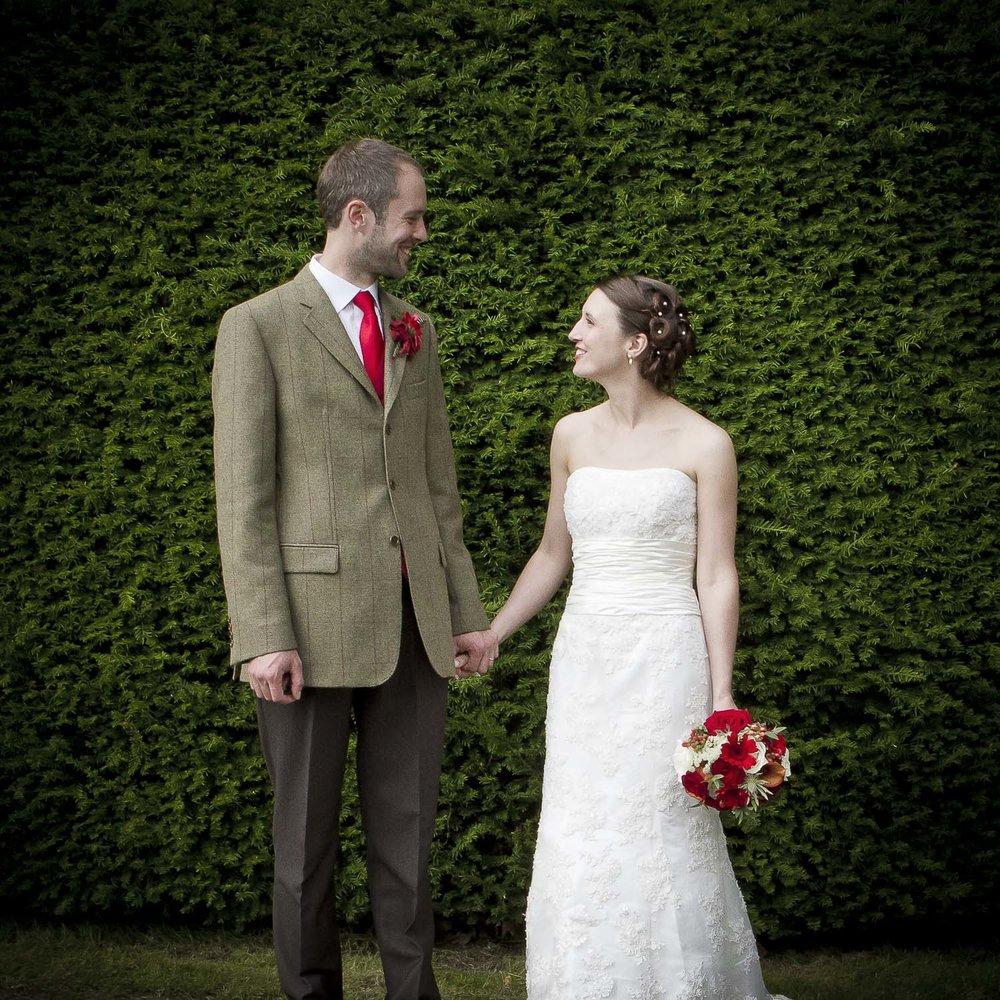 wedding _150.jpg