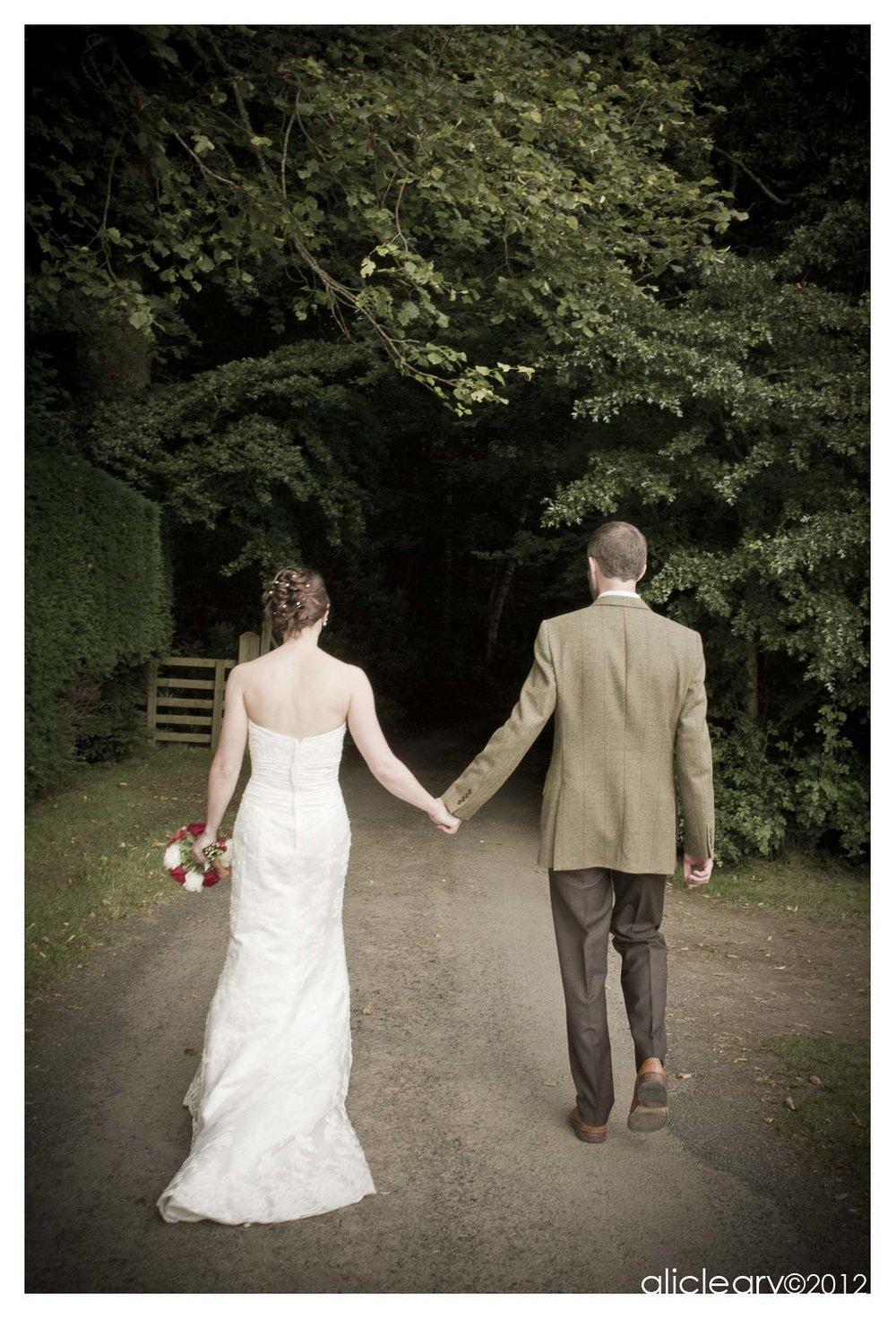 wedding _153.jpg