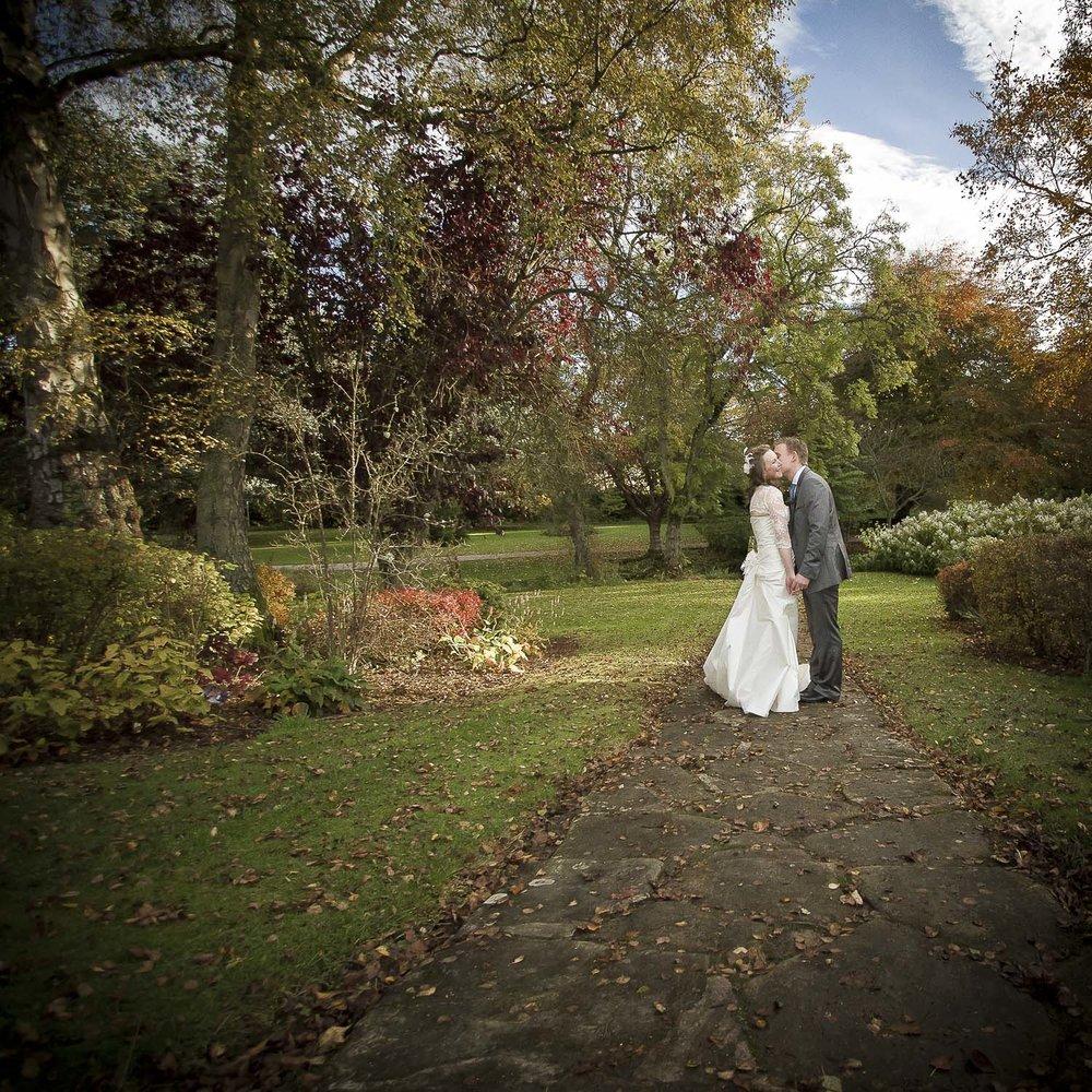 wedding _165.jpg