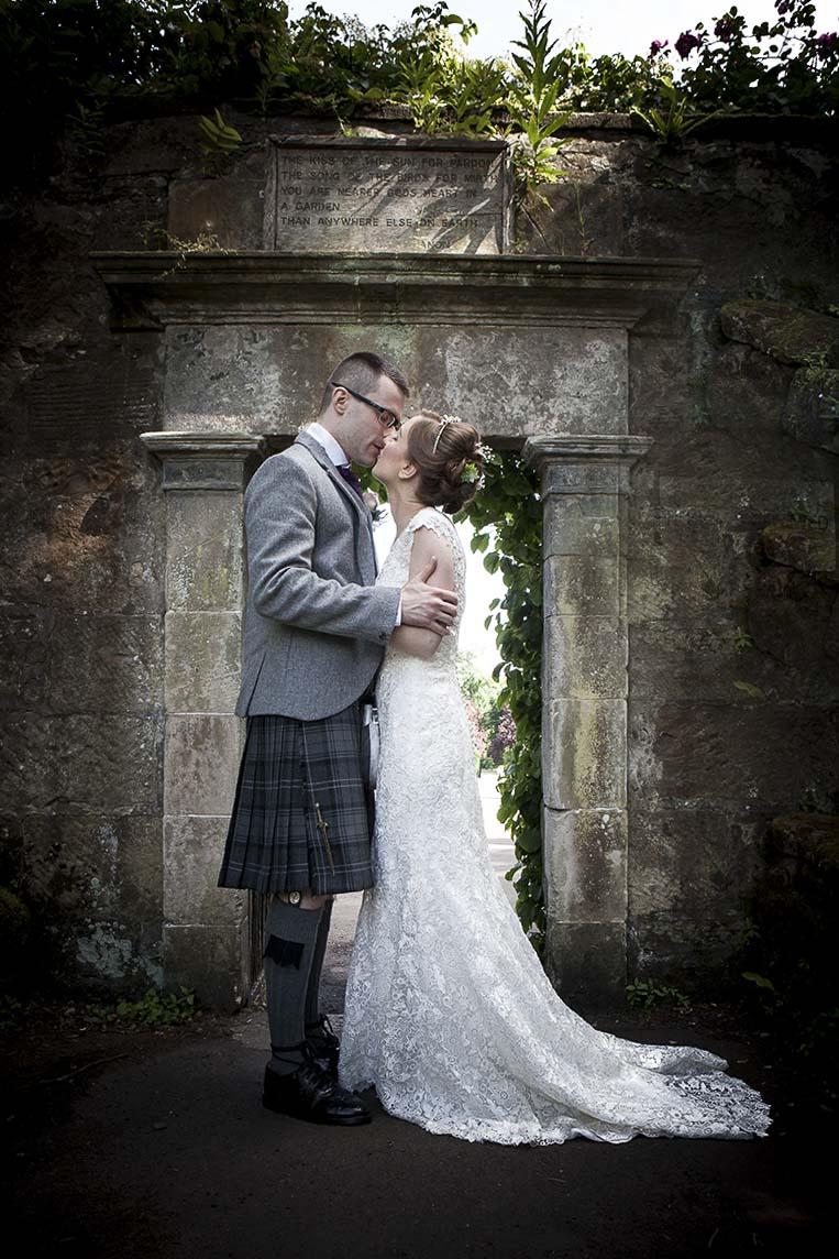 wedding _166.jpg