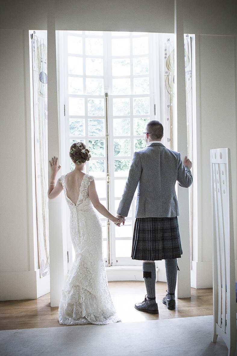 wedding _170.jpg