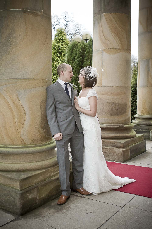 wedding _174.jpg