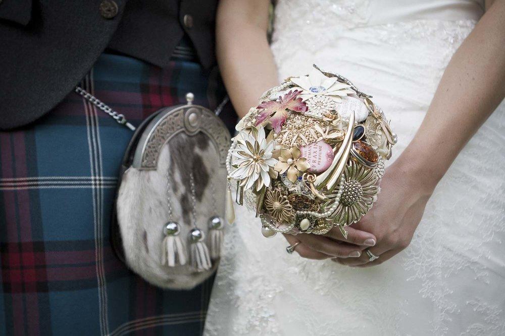 wedding _175.jpg