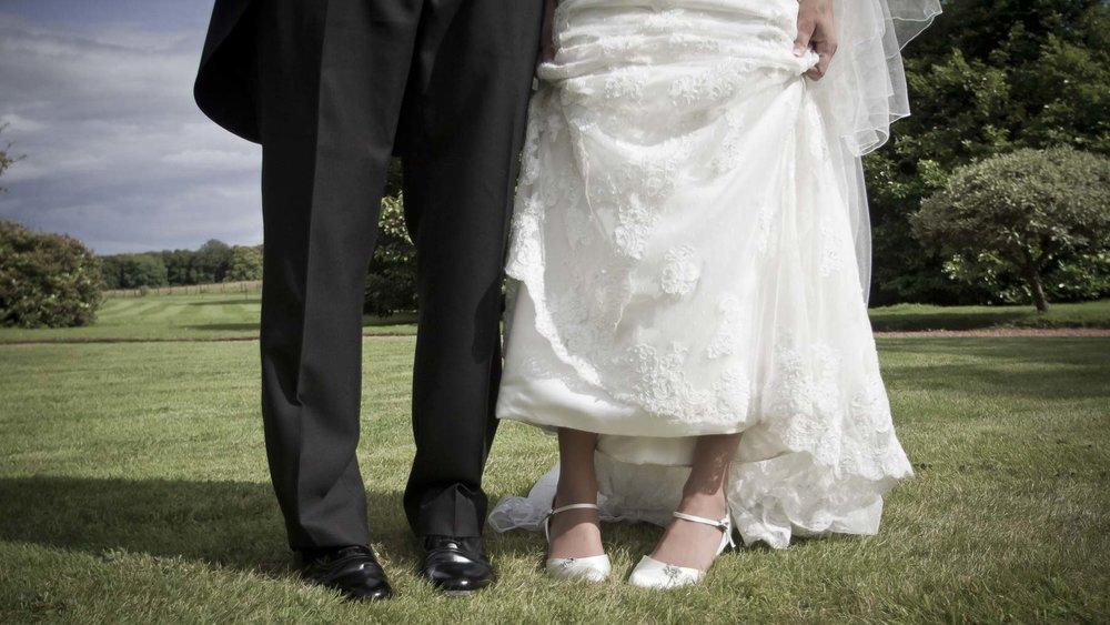 wedding _191.jpg