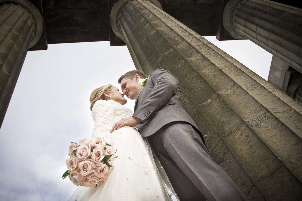 wedding _194.jpg