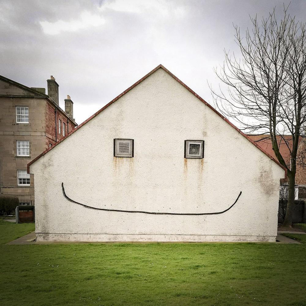 smiling public toilet.jpg