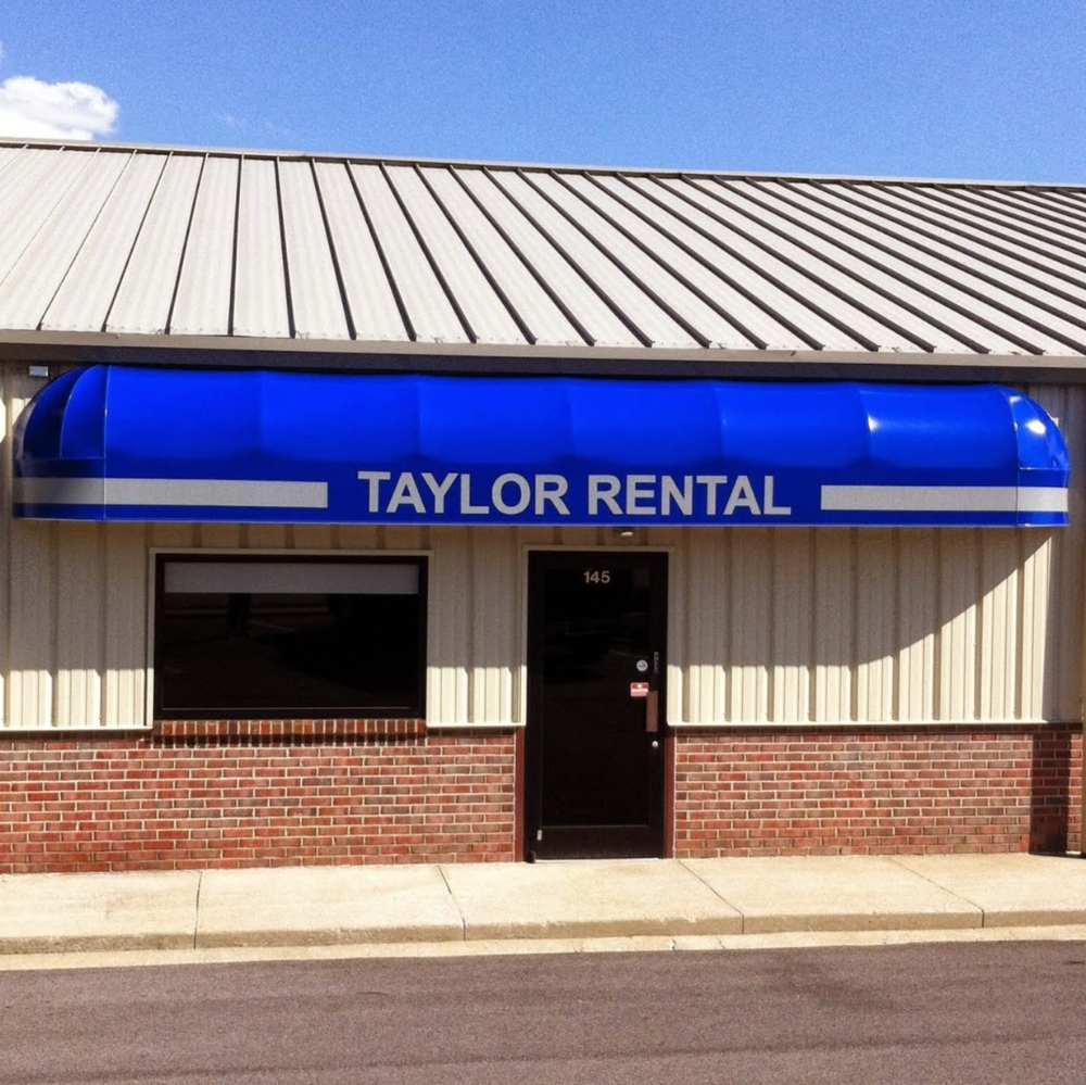 Taylor Rental.jpg
