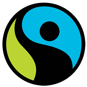 fairtrade-logo-300.png