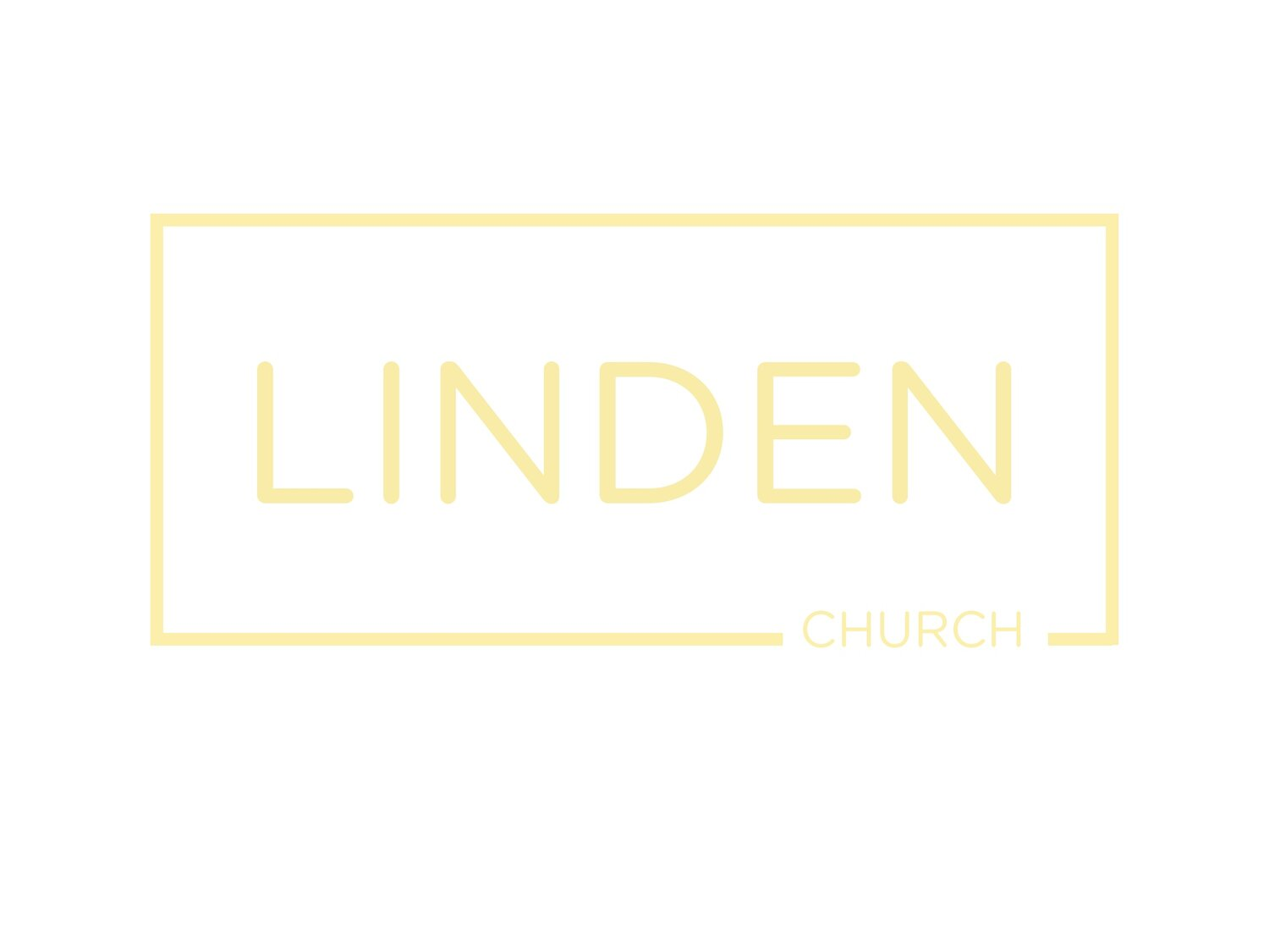 Linden Church