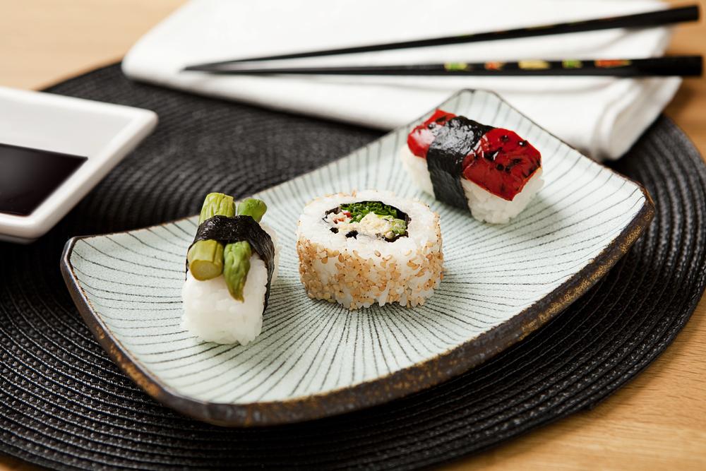FoodTest_01.jpg