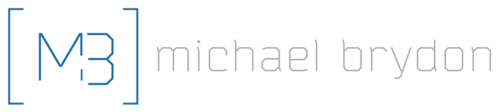 Michael Brydon - Freelance Photographer, Retoucher and Videographer - Hove
