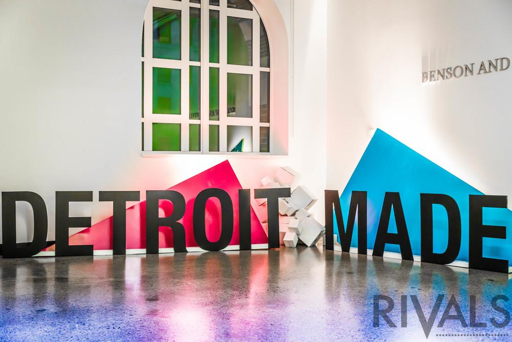 DetroitMade.jpg