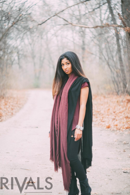 Jesmina Aktar | Helios 44-2 58mm f/2 @ f/4