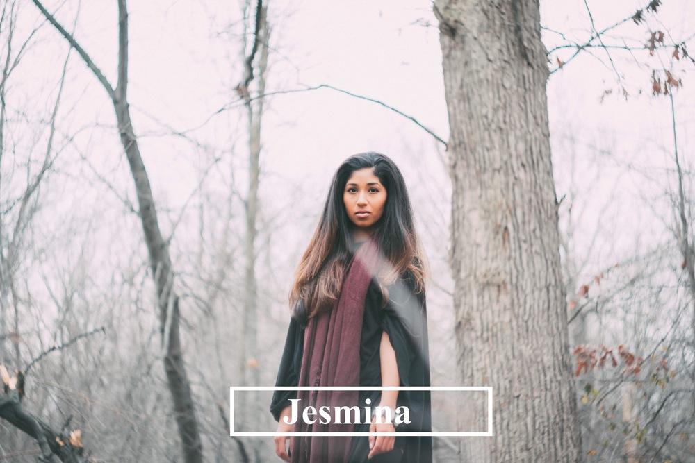 Jesmina.JPG