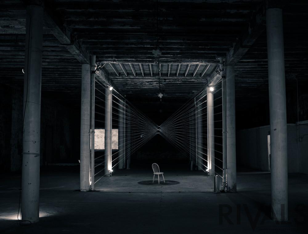 RIVALSvs-KeenanRIVALS-Metro-Detroit-Canon-6D-Rokinon-35
