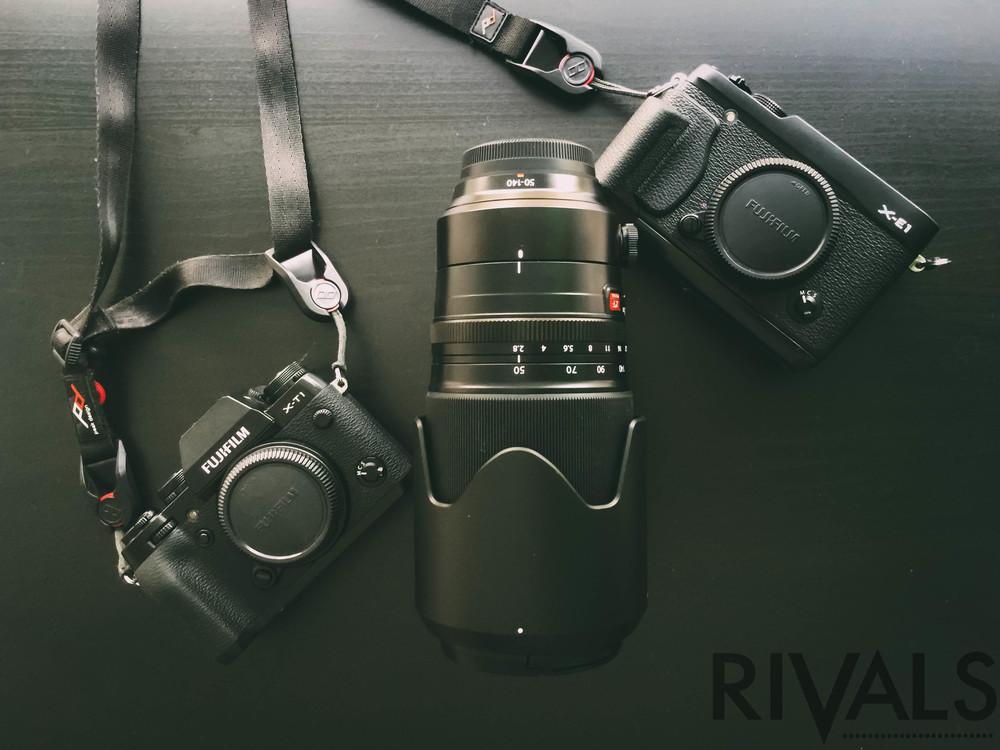 RIVALSvs-KeenanRIVALS-Metro-Detroit-Peak-Design-Fujifilm-X-T1-X-E1-50-140