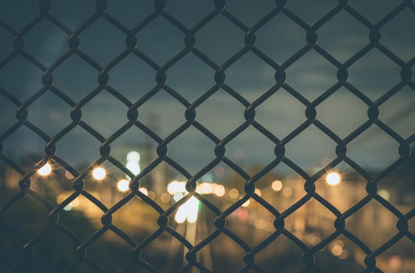2 - Night Time Fade - Ardis - Rivals (b).jpg