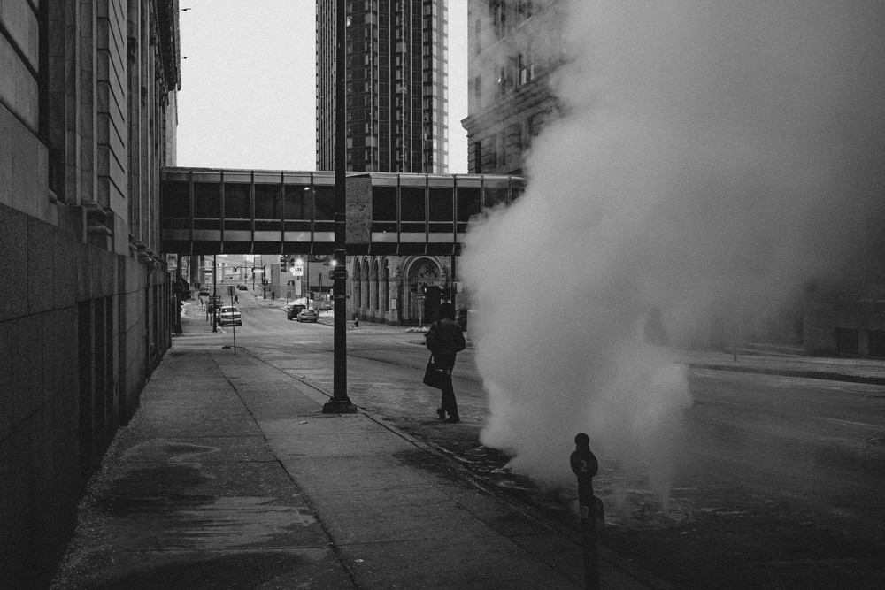 KeenanRIVALS.com-Street-Photography-UnNamed-Fort-ST-Downtown-Detroit-Fujifilm-X100T