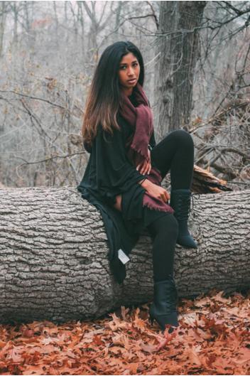 Jesmina | Westland