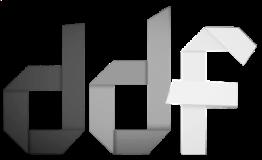 ddf.png