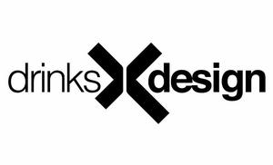 DrinksxDesign.jpg