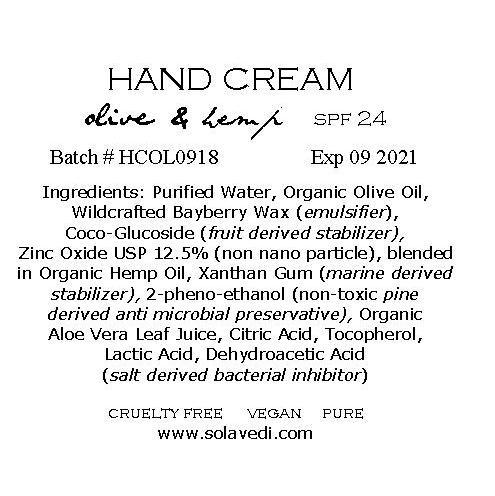 1.5 ingredients-circle-HC-OL.jpg