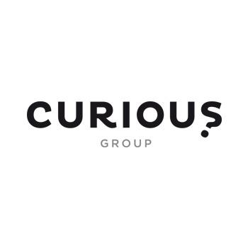 curious.jpg