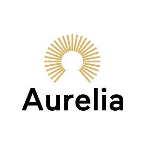 aurelia.jpg