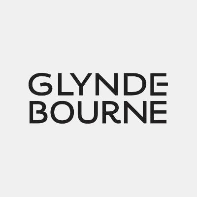 glyndebourne.jpg