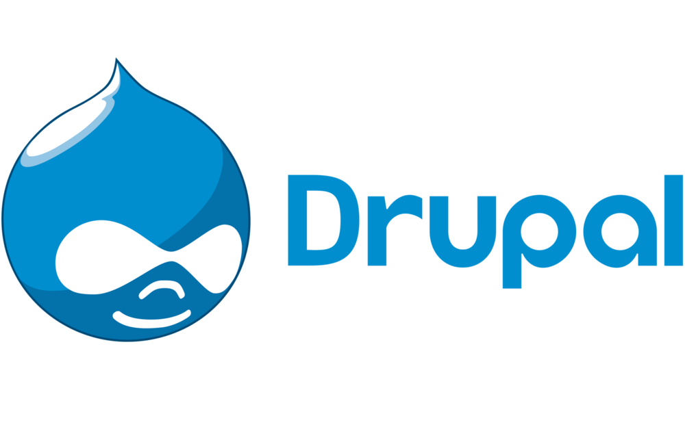Drupal_logo-4000x1682.png