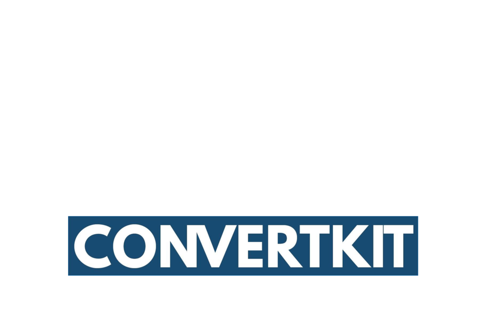 convertkit_01a.png