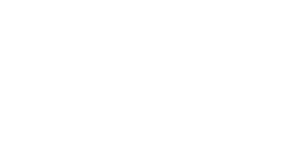 squarespace_circle_logo_01a.png