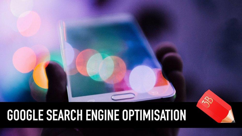 google-search-engine-optimisation.jpg