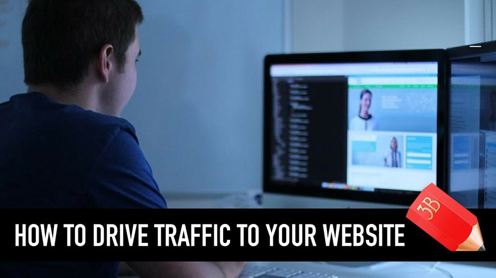 how-to-drive-traffic-to-your-website.jpg