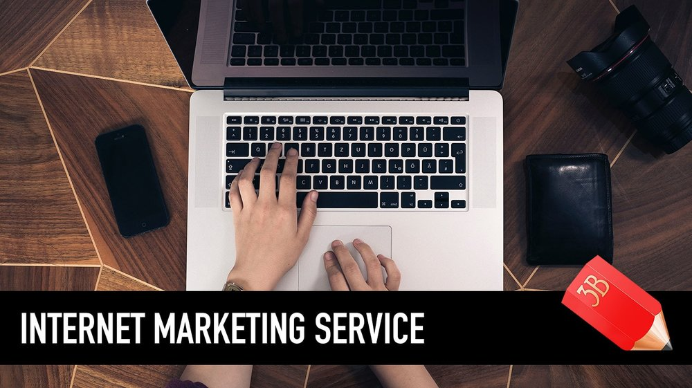 internet-marketing-service.jpg