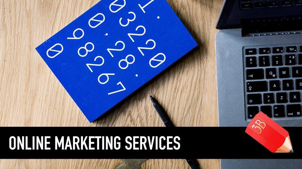 online-marketing-services.jpg