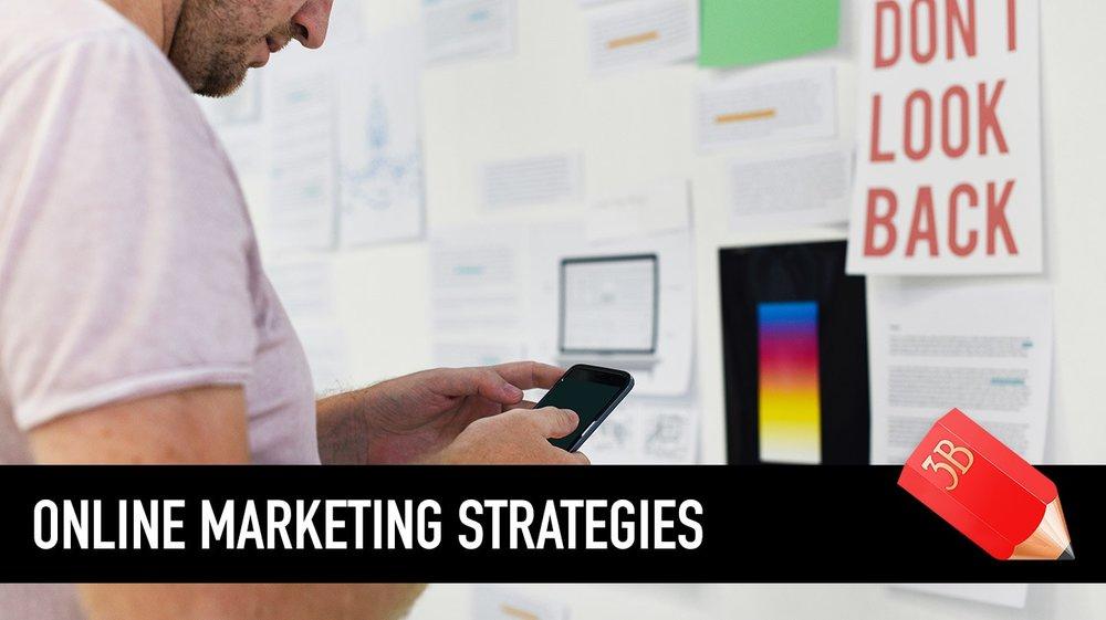 online-marketing-strategies.jpg
