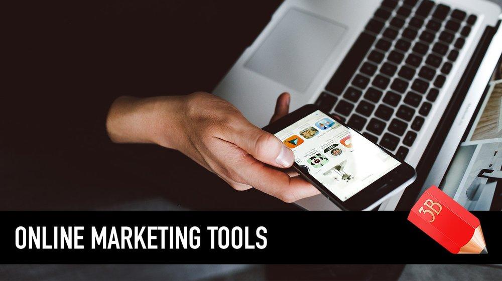 online-marketing-tools.jpg
