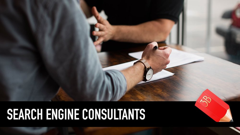 search-engine-consultants.jpg