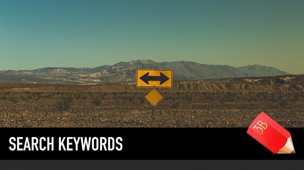search-keywords.jpg