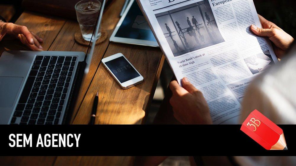 sem-agency.jpg
