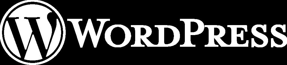 wordpress_logo_01a.png