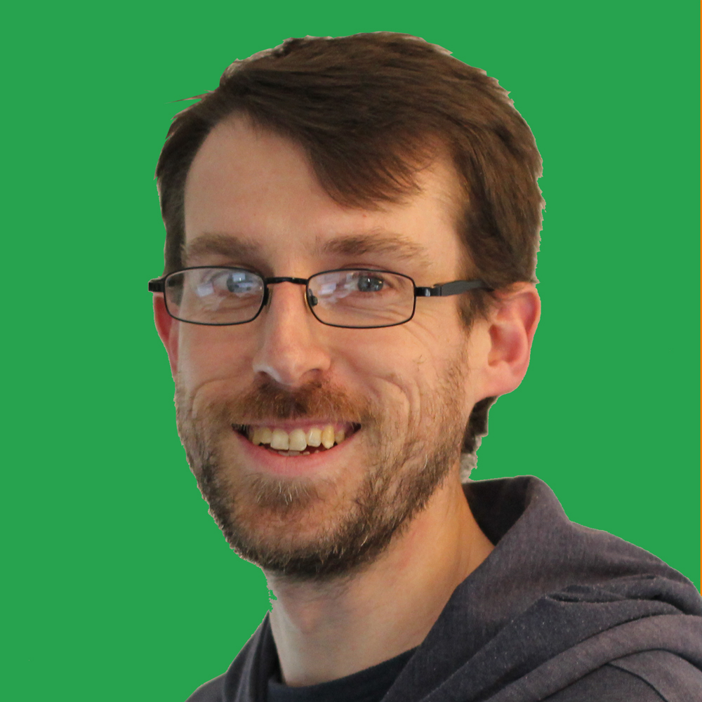 Tom Getgood, Senior Developer - Joomla & Drupal PHP Specialist