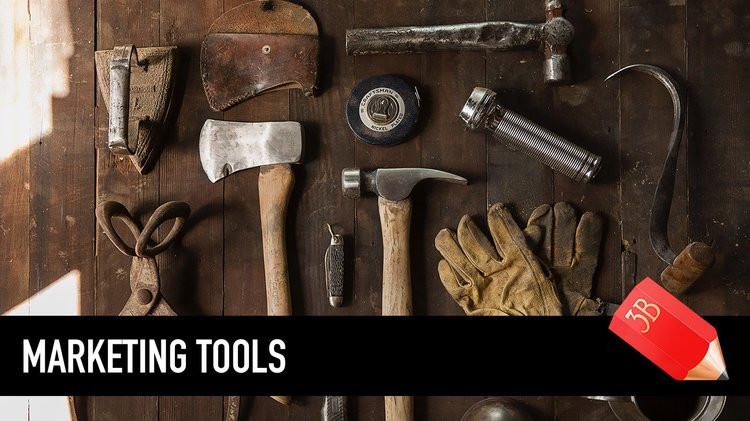 Marketing tools.jpeg