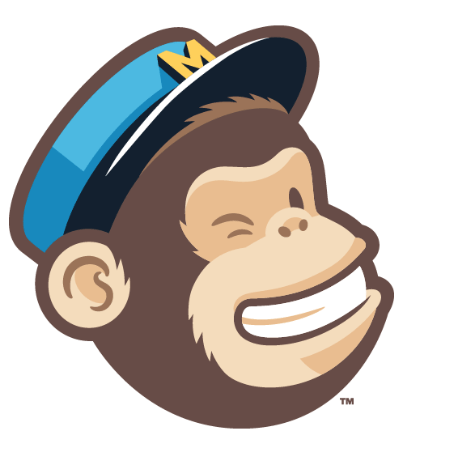 mailchimp_logo_-_Google_search.png