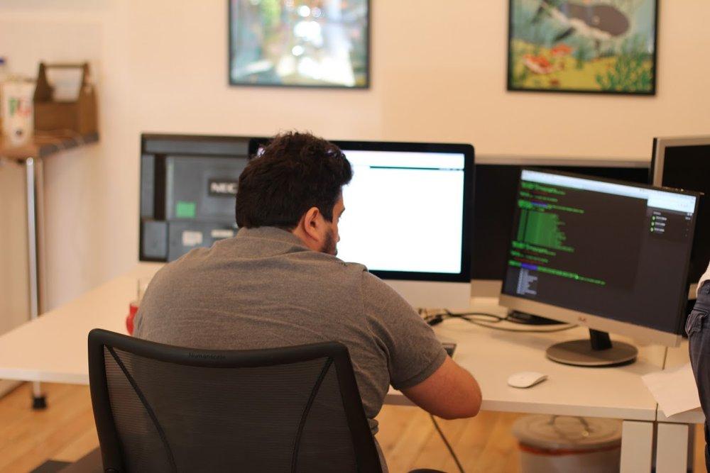 web-development .JPG