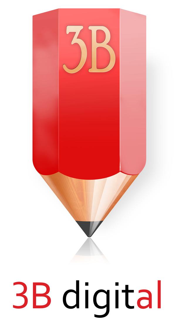 large_3b_pencil_logo_01.jpg