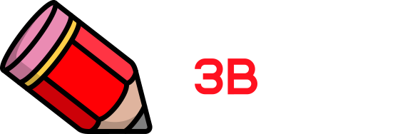 3B Digital Ltd.