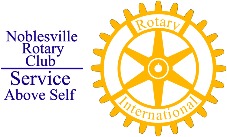 Noblesville Rotary Club